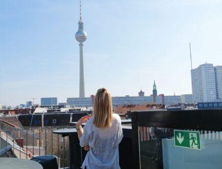 the weinmeister hotel berlin