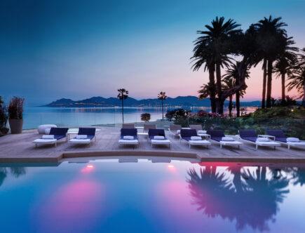 Thermes Marins de Cannes HD