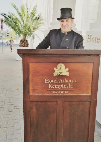 atlantic hotel kempinski hamburg