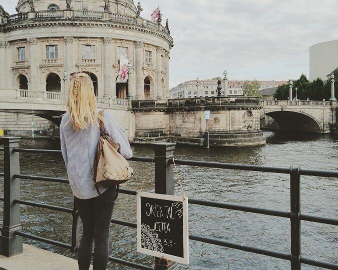berlin guide