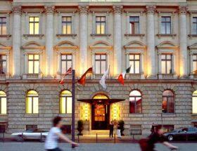 hotel de rome berlin