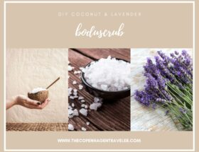 how to create a home spa