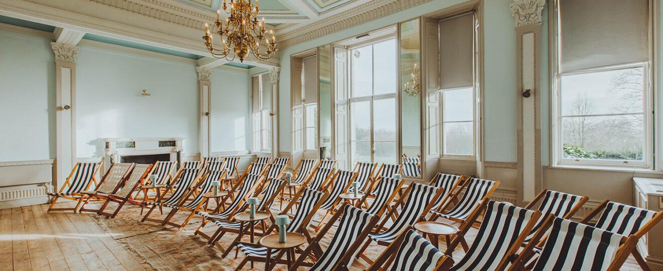 birch hotel england