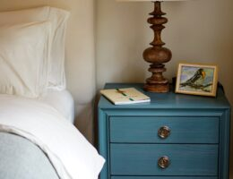 The rise of staycations: How hotels can attract & retain local guests